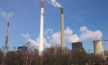 Inceneritori & piccioli: tornano le 'grandi operazioni' sui rifiuti come ai tempi di Cuffaro…