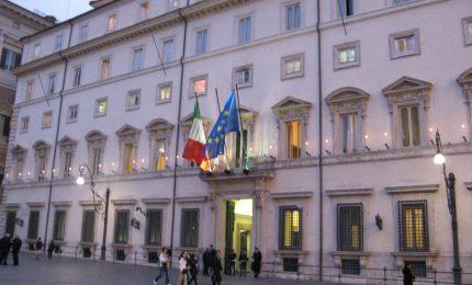 Governo Gentiloni: Dio ci salvi dai ministri siciliani!