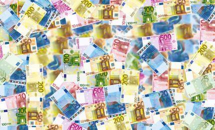 Egregio presidente Crocetta: ci può dire come spende i fondi riservati e di rappresentanza?