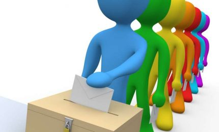 I giovani e la politica: la falsa illusione del non voto