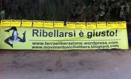 """Terra e Liberazione: """"In Sicilia un'Autonomia vigilata"""""""