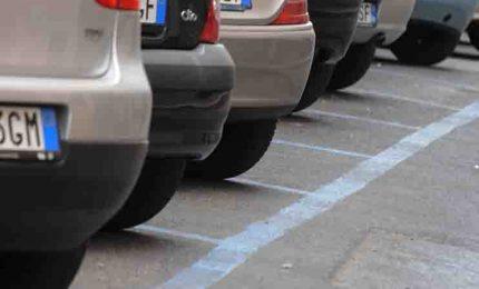 Lo strano caso dei parcheggi negli ospedali di Palermo