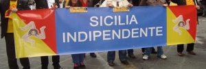 siciliaindipendente