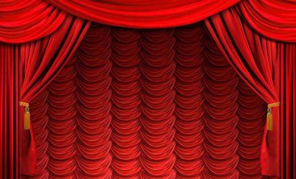 Buttanissima Sicilia: se la politica degenera in teatrino