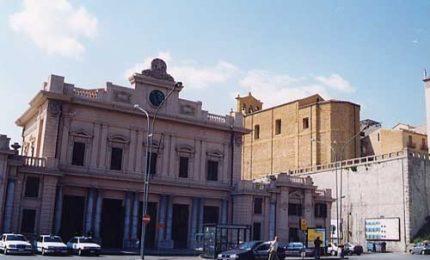 Allarme bomba ad Agrigento: la paura arriva anche in Sicilia