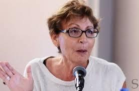 Donne & potere in Sicilia: ascesa e caduta di donna Rosa Corsello