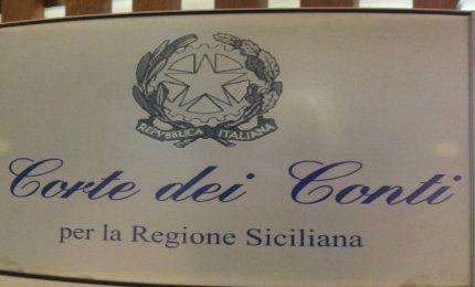 Dopo governo e Ars anche la Corte dei Conti per la Sicilia allineata & coperta con Roma