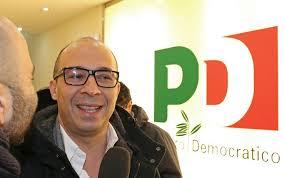 """Faraone e il PD annunciano: """"Stabilizzeremo i precari dei Comuni siciliani"""". E i soldi chi li 'caccerà'?"""