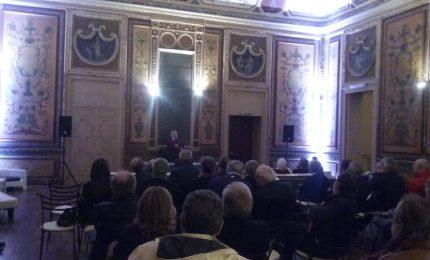 Il rilancio della Sicilia passa per la sconfitta del blocco di 800 mila soggetti legati alla spesa pubblica