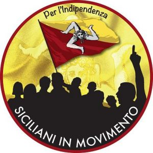 logo-siciliani-in-movimento-50
