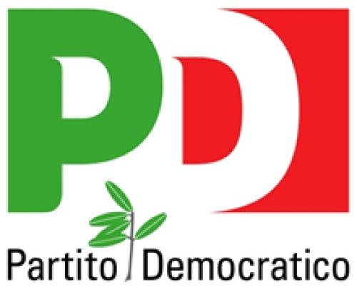 Renzi e il PD vogliono licenziare i 24 mila forestali siciliani anche per fa risparmiare l'INPS