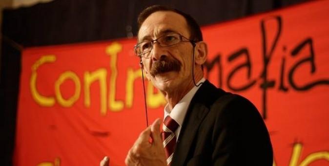 Caso Maniaci, l'associazione antimafia 'Rita Atria' rompe il silenzio