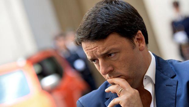 Presidente Renzi, ma dove sono i fondi per il Sud nella legge di stabilità?