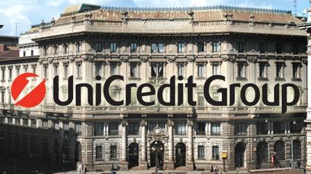 La Sicilia secondo Unicredit: solo una 'mammella' da spremere