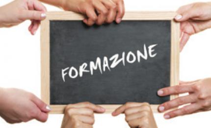 Formazione, c'è chi critica l'Avviso messo a punto dall'assessore Bruno Marziano. Ma alla fine che si deve fare?