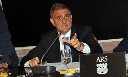 Ars: il presidente Ardizzone blocca di nuovo Baccei su cooperative agricole e consulenze legali