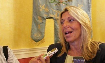 """Codacons: """"Monterosso si dimetta. E Luciana Giammanco che fa?"""""""