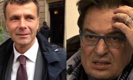 Vi dimostriamo come Renzi e Baccei, con la connivenza di Crocetta e PD, stanno derubando la Sicilia