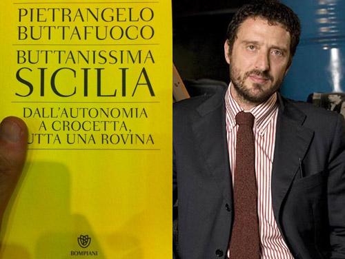 La Sicilia non va liberata solo dagli 'ascari', ma anche dai siciliani malati di auto-razzismo
