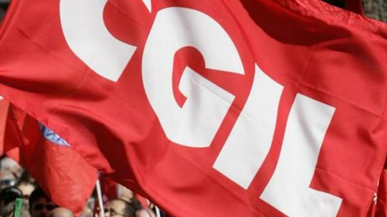 Anche la Cgil rivendica lo Statuto: i Siciliani si svegliano?