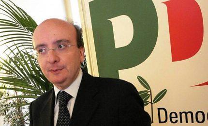 Ultime dallo Stretto: Francantonio Genovese lascia il PD e aderisce a Forza Italia con la 'benedizione' di Berlusconi e Miccichè