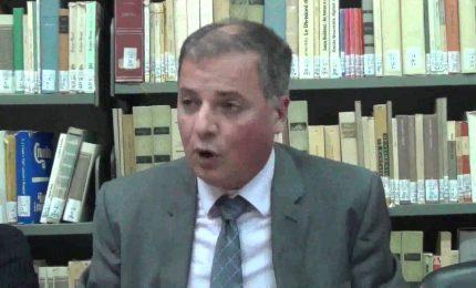 La spaccatura di Sicilia Nazione: il professore Costa ha fatto bene a scegliere la libertà