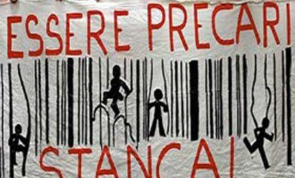 Precari dei Comuni siciliani: la solita sceneggiata della proroga
