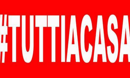 I precari dei Comuni siciliani? Vanno licenziati tutti in cambio di un salario minimo garantito