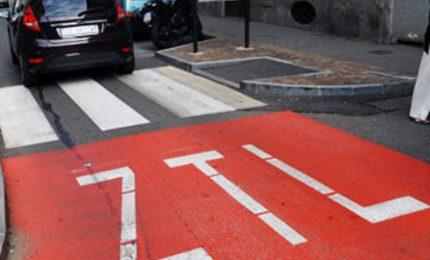 Palermo: il papocchio Tram-ZTL il giorno dopo: chi è a favore e chi è contro