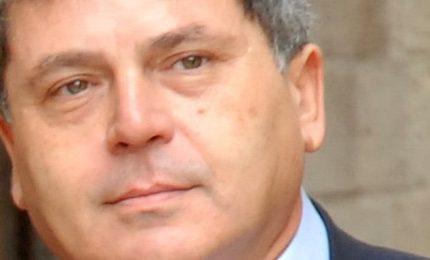 Assessore Marziano: perché non fare chiarezza sul Cerf? Chi è il responsabile del ricorso perso dalla Regione?