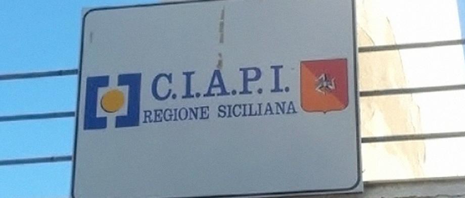Scandalo Ciapi: la Corte dei Conti ribalta la sentenza di primo grado e appioppa condanne per 10 milioni di Euro!