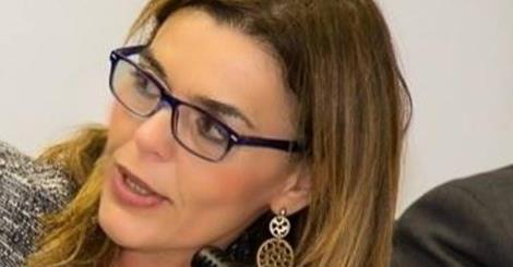 """Fiori d'acciaio: """"Cleo Li Calzi non può restare ai vertici della GESAP"""""""