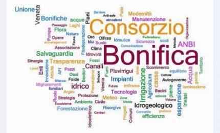 Consorzi di Bonifica: chi pagherà gli assunti a 'umma 'umma dalla politica? Gli agricoltori siciliani...