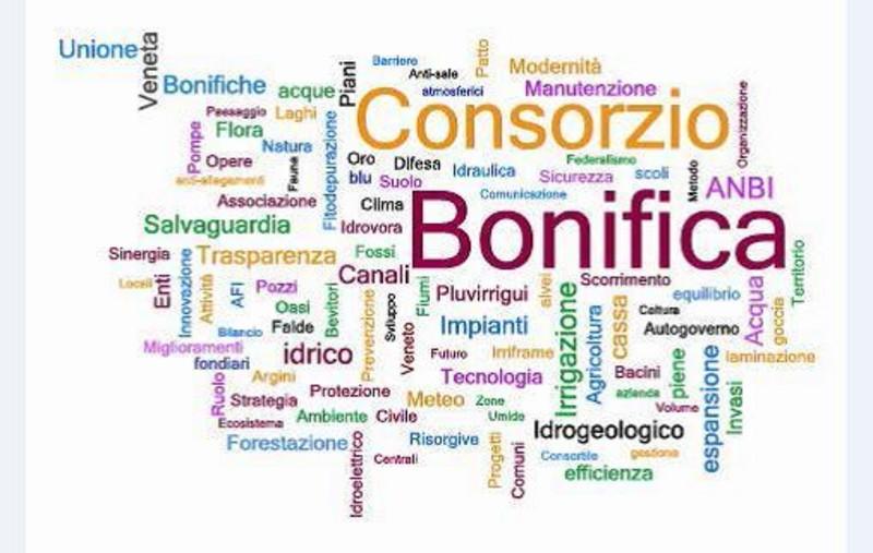 Consorzi di Bonifica: chi pagherà gli assunti a 'umma 'umma dalla politica? Gli agricoltori siciliani…