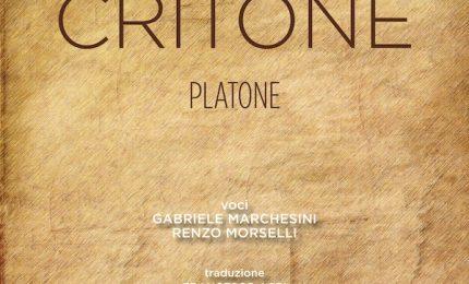 Pianeta Arret: sono arrivati tanti cuffariani di Raffadali che ignorano il Critone di Platone...