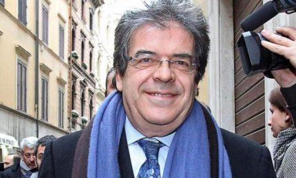 Da Quarto a Catania (e non più a Volturno): i grillini chiedono le dimissioni del sindaco Enzo Bianco