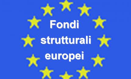 La UE taglia 270 milioni di Euro alla Formazione, ma ne ha pronti 500 'mansi' per i titolari dei centri di accoglienza migranti