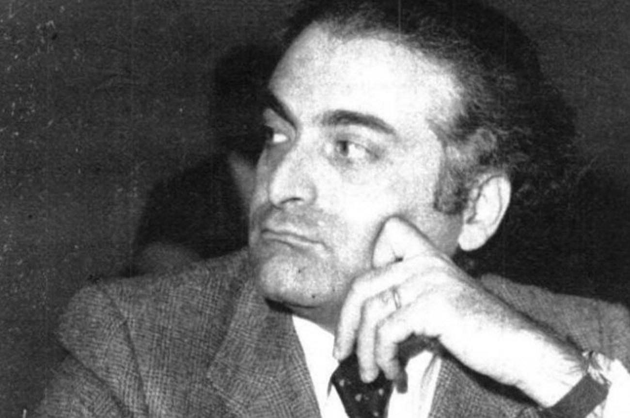 Piersanti Mattarella: il Presidente dei Siciliani che lottava contro il centralismo romano ed europeo