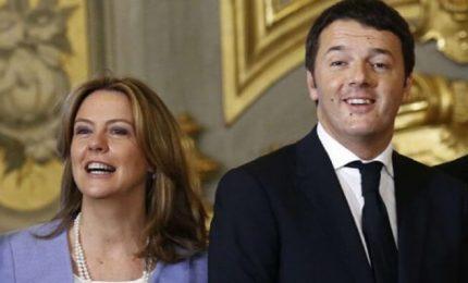 Sui Punti nascita il PD siciliano sta solo recitando il copione assegnatogli da Renzi
