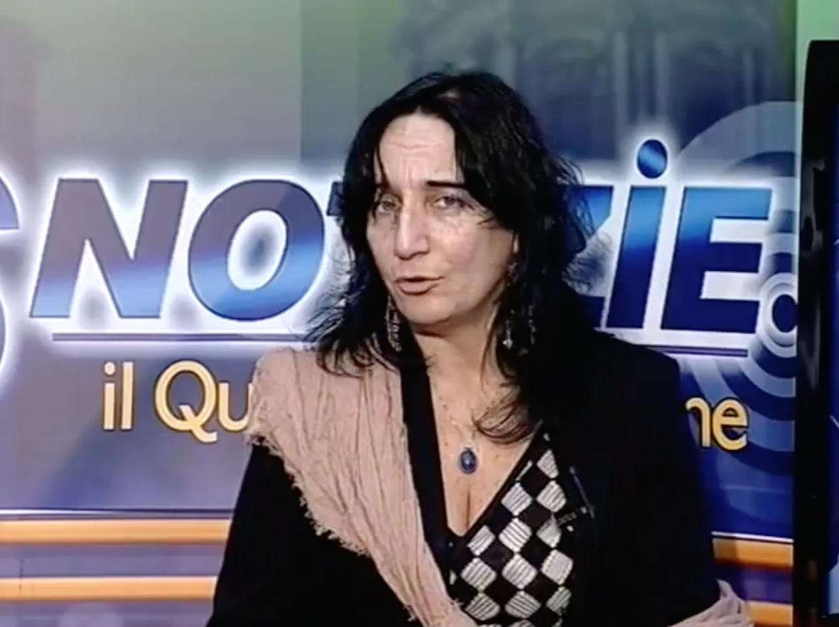 """Nadia Spallitta: """"Sulle società del Comune di Palermo mi rivolgerò alla Corte dei Conti"""""""