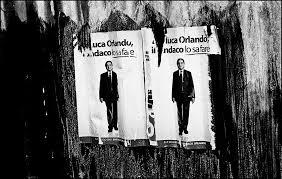 Palermo e le ZTL 'pirandelliane: il Comune insiste e vorrebbe partire a Marzo. Ma ci sarà una pioggia di ricorsi
