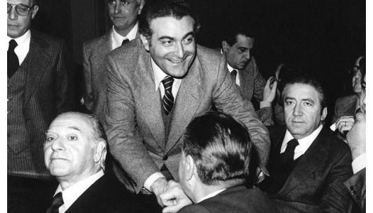 In ricordo di Piersanti Mattarella: Sergio Mattarella ha fatto bene a non partecipare alla passerella di Palermo