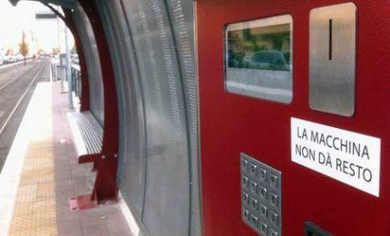 Tram a Palermo, ragazzi i primi giorni sono stati un delirio!