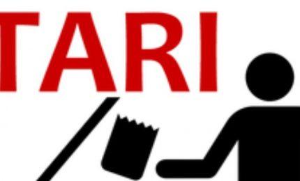 La grande truffa dell'aumento della TARI ai danni delle famiglie siciliane