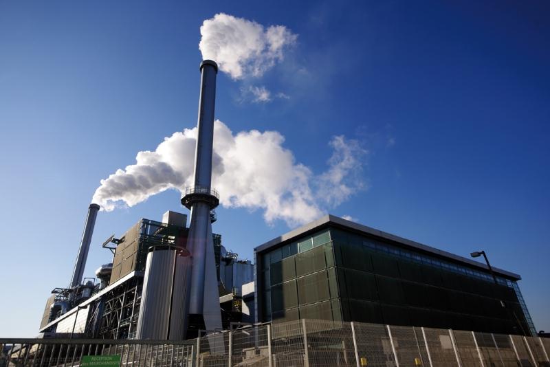 """Rifiuti: dalla politica siciliana coro di """"no"""" agli inceneritori (e agli affari che ci stanno dietro)"""