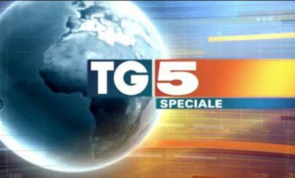 Autonomia siciliana sotto scacco: l'attacco del Tg 5 e il 'killeraggio' di Baccei contro lo Statuto