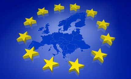 Il problema è l'Europa o chi ci rappresenta?