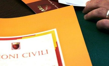 Unioni civili e omosessuali: alla ricerca dei veri problemi