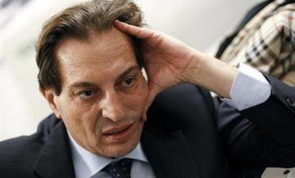 La Sicilia che affonda: Crocetta è il presidente della Regione o fa finta di esserlo? Mandiamolo a casa
