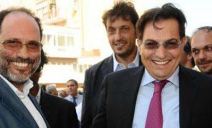 Ars: destino segnato per Sviluppo Italia Sicilia, pausa per Riscossione Sicilia e veleni su Sicilia E-servizi
